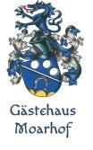 Gästehaus Moarhof